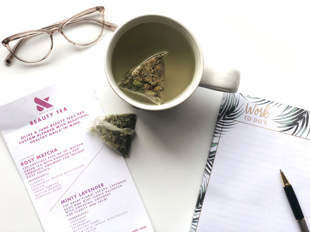 beauty-tea-olive-june.jpg