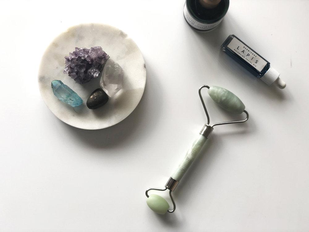 jade-roller-science-behind-it.jpg