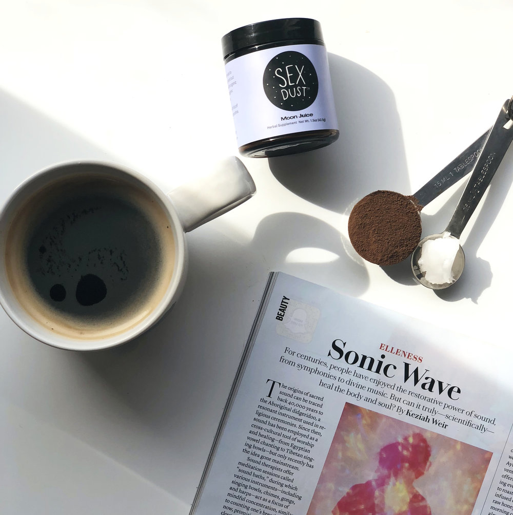 healthy-coffee-alternative.jpg