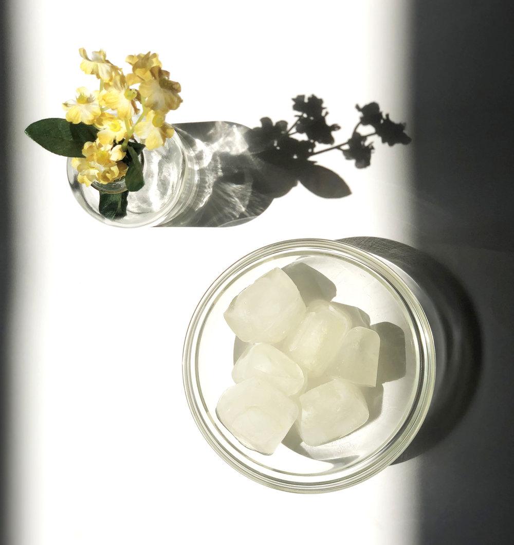 chamomile-tea-ice-cubes.jpg