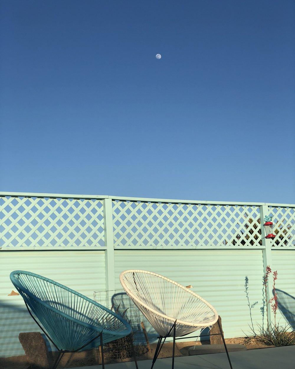 full-moon-may.jpeg