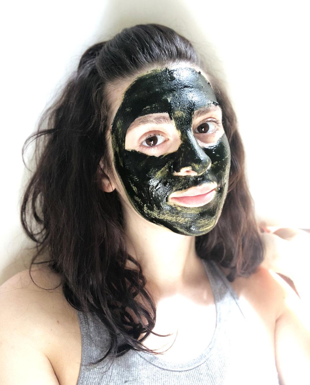 chlorella-face-mask-diy-anti-acne-mask.jpg