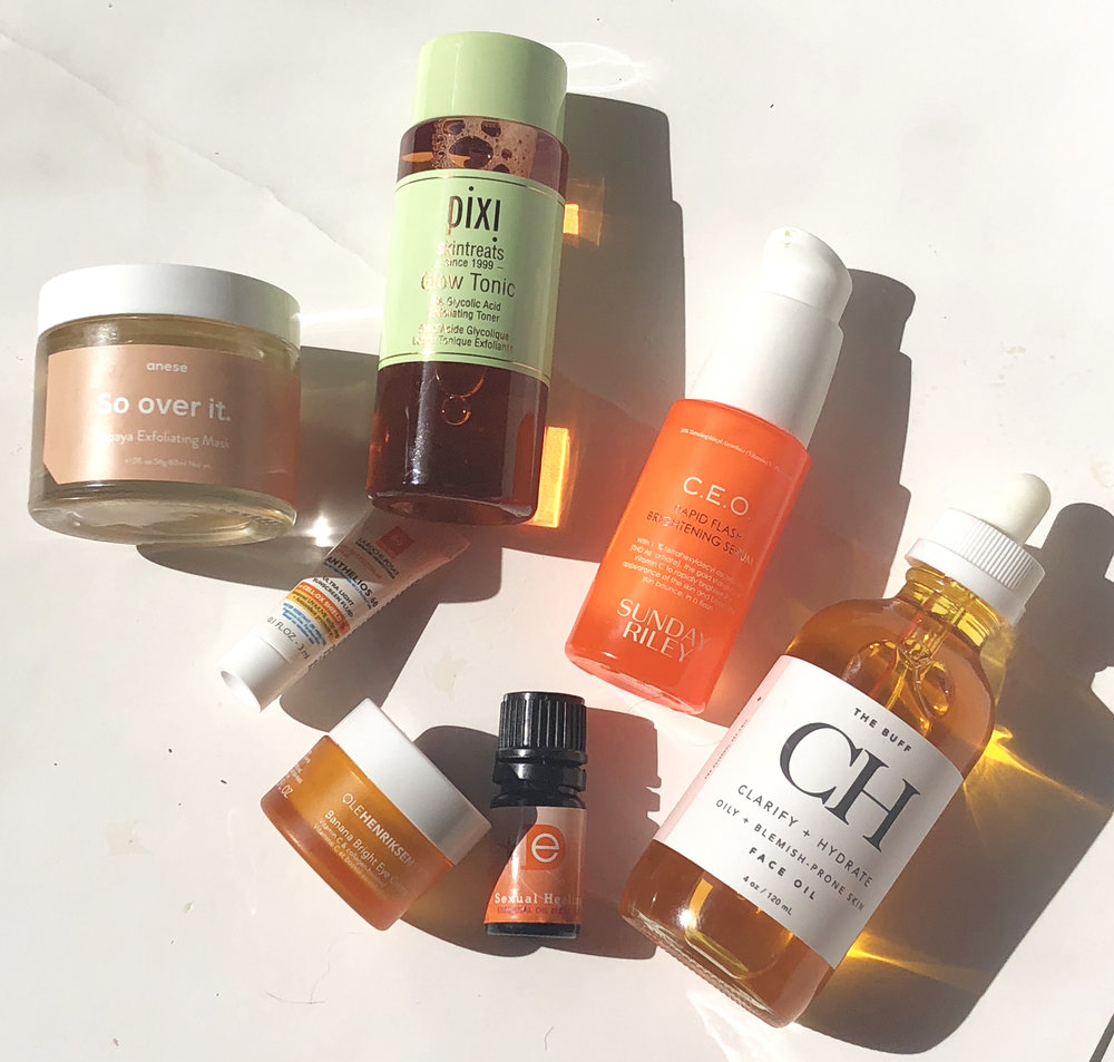 orange-skincare-must-haves.jpg