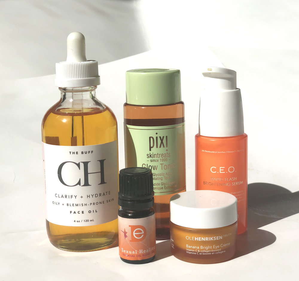 vitamin-c-skincare-products.jpg
