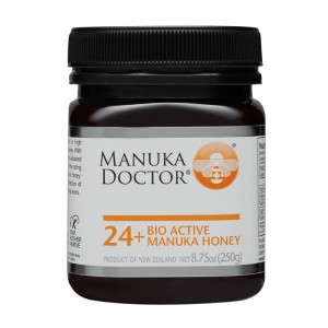 Manuka Doctor Manuka Honey 24+
