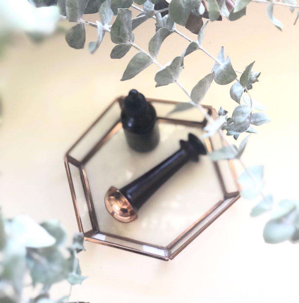 how-to-use-kansa-wand.JPEG