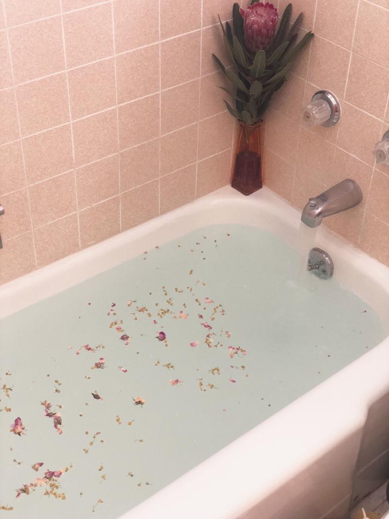 what-is-a-ritual-bath.JPEG