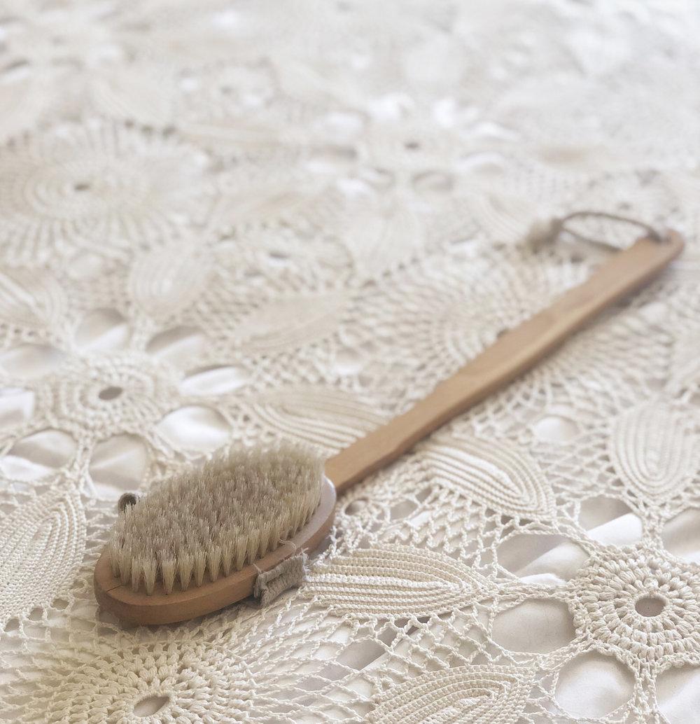 how-to-dry-brush.jpg