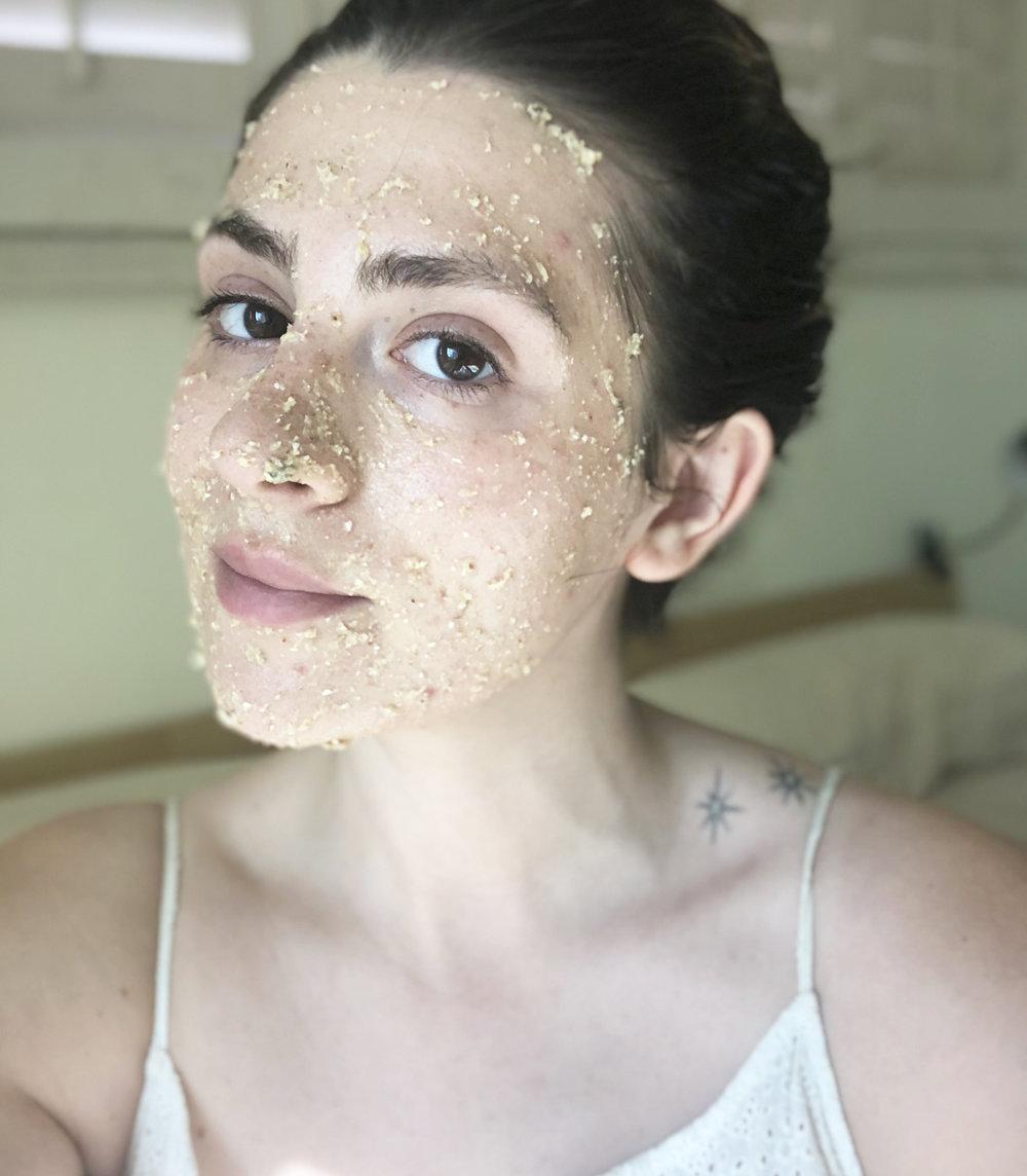 diy-oatifix-mask.jpg
