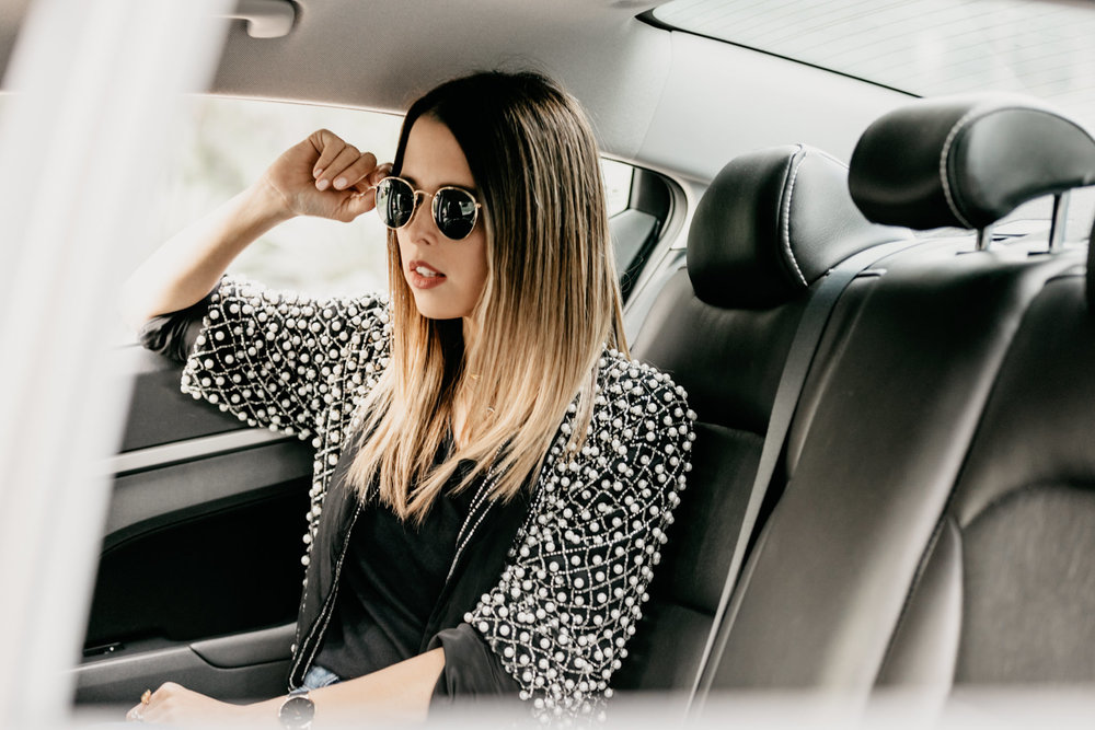 adrianariveramiranda_photography_uber_launch_el_salvador_11.jpg