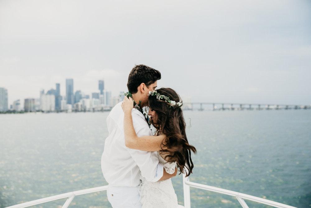 boda civil xadriana rivera miranda - precios & paquetes