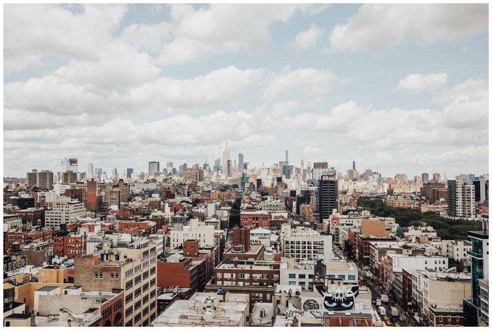adrianariveramiranda_newyorkcity_cityhall_1.jpg