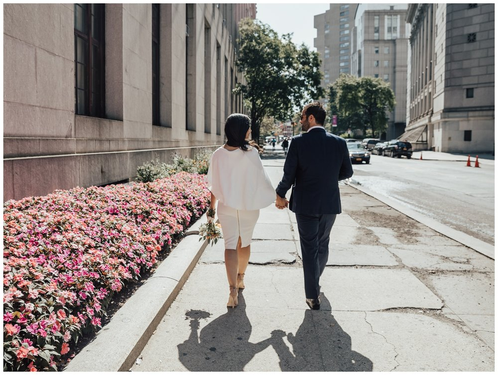 adrianariveramiranda_newyorkcity_cityhall_8.jpg