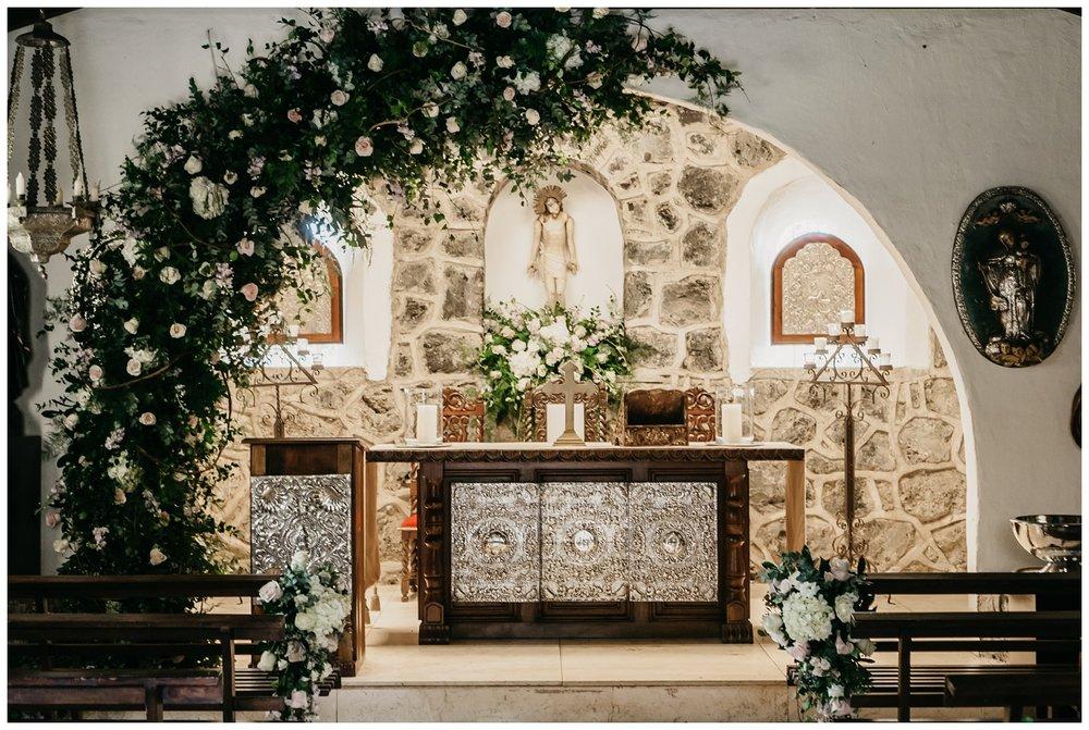 adrianariveramiranda_danielaykristian_cajamarca_20.jpg