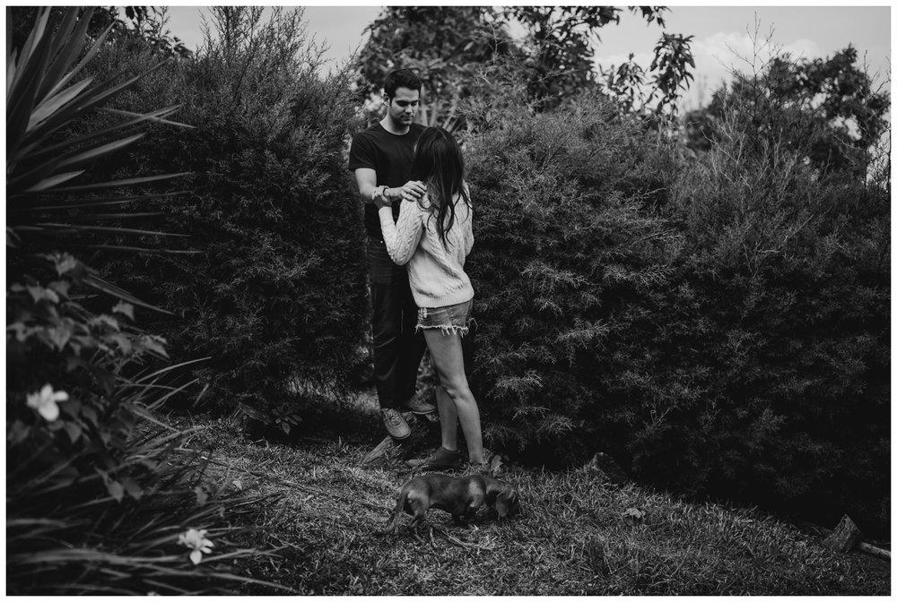 adriana_rivera_miranda_engagment_shoot_el_salvador_09.jpg