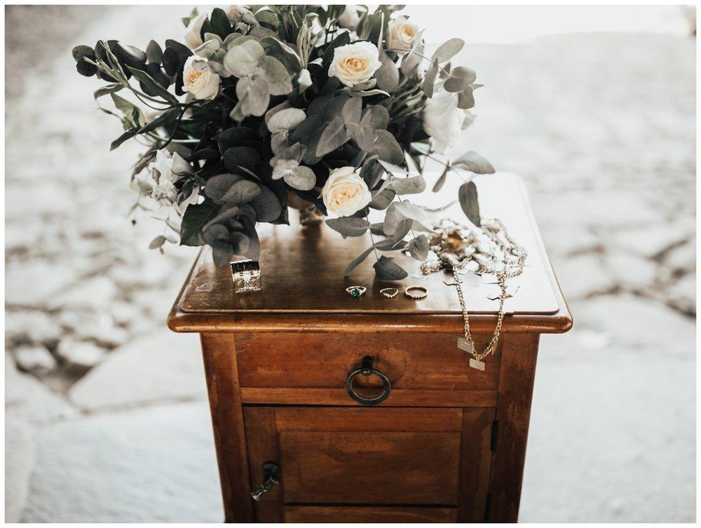 adriana_rivera_miranda_weddings_el_salvador_03.jpg