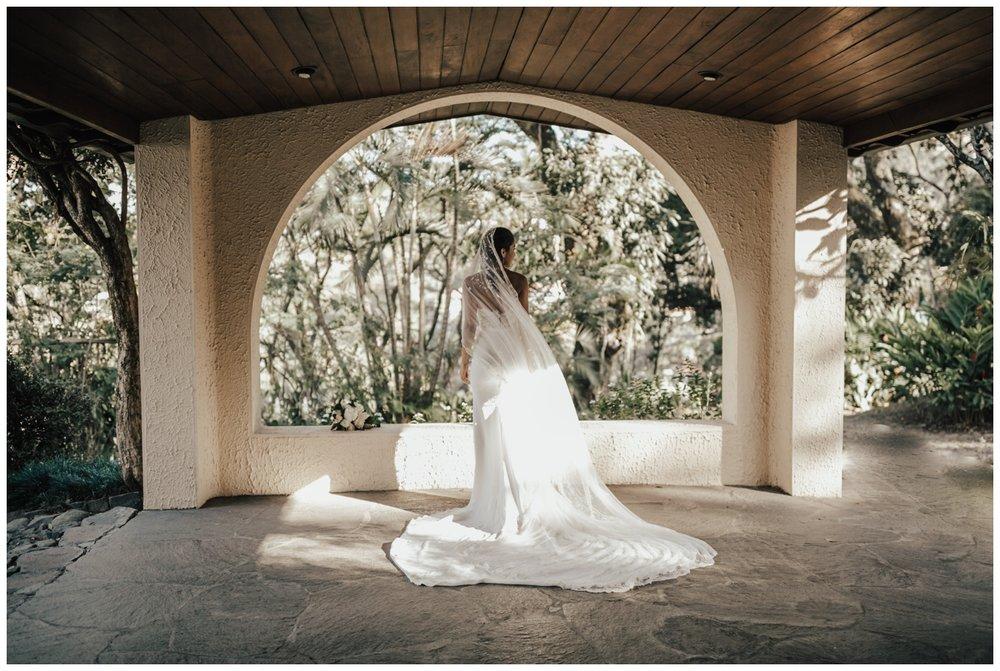 adriana_rivera_miranda_weddings_el_salvador_04.jpg