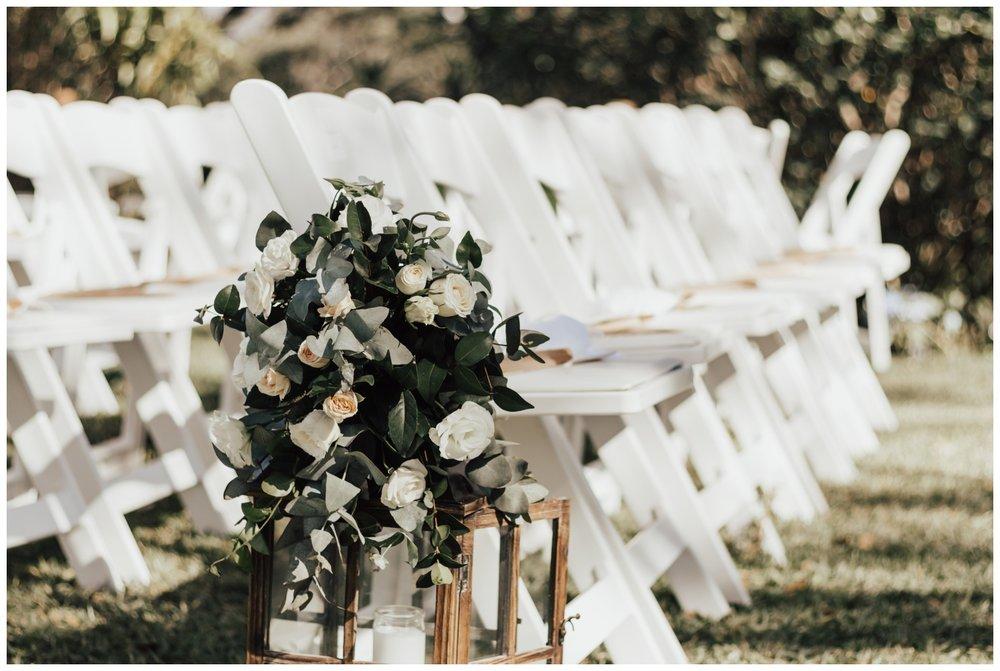 adriana_rivera_miranda_weddings_el_salvador_05.jpg