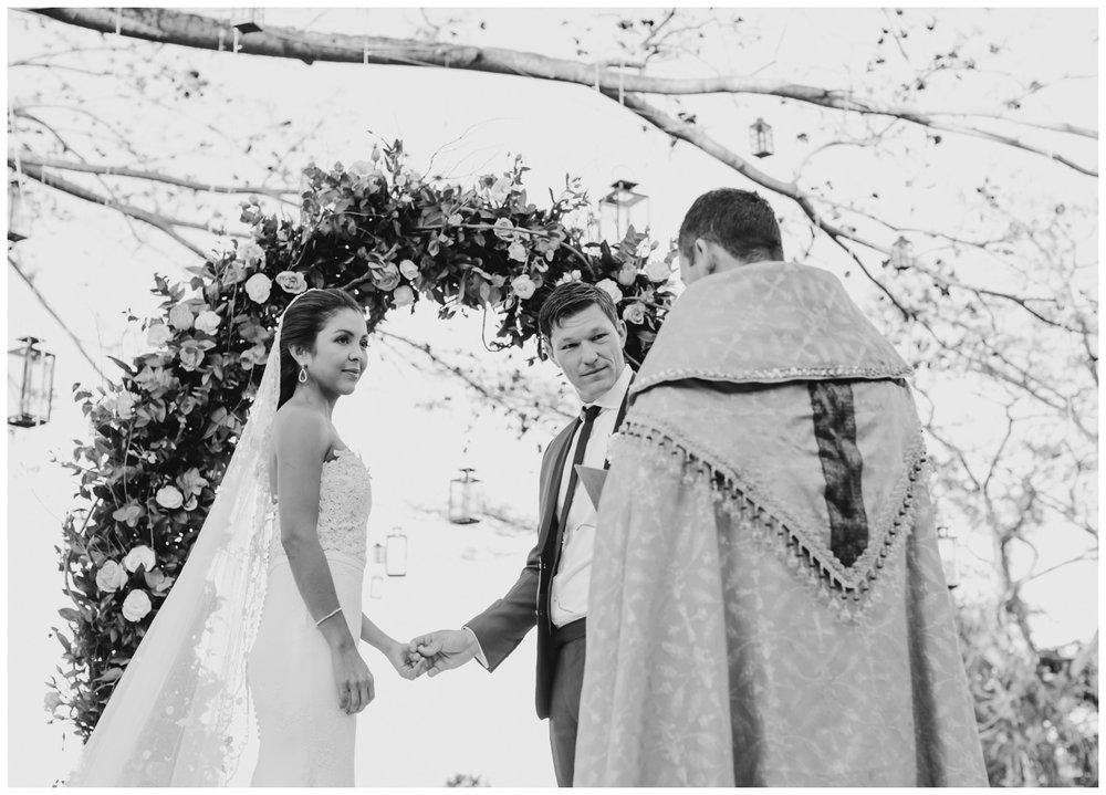adriana_rivera_miranda_weddings_el_salvador_16.jpg