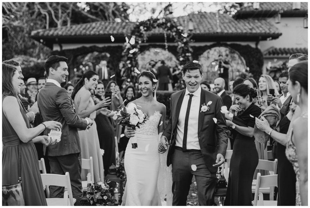 adriana_rivera_miranda_weddings_el_salvador_18.jpg