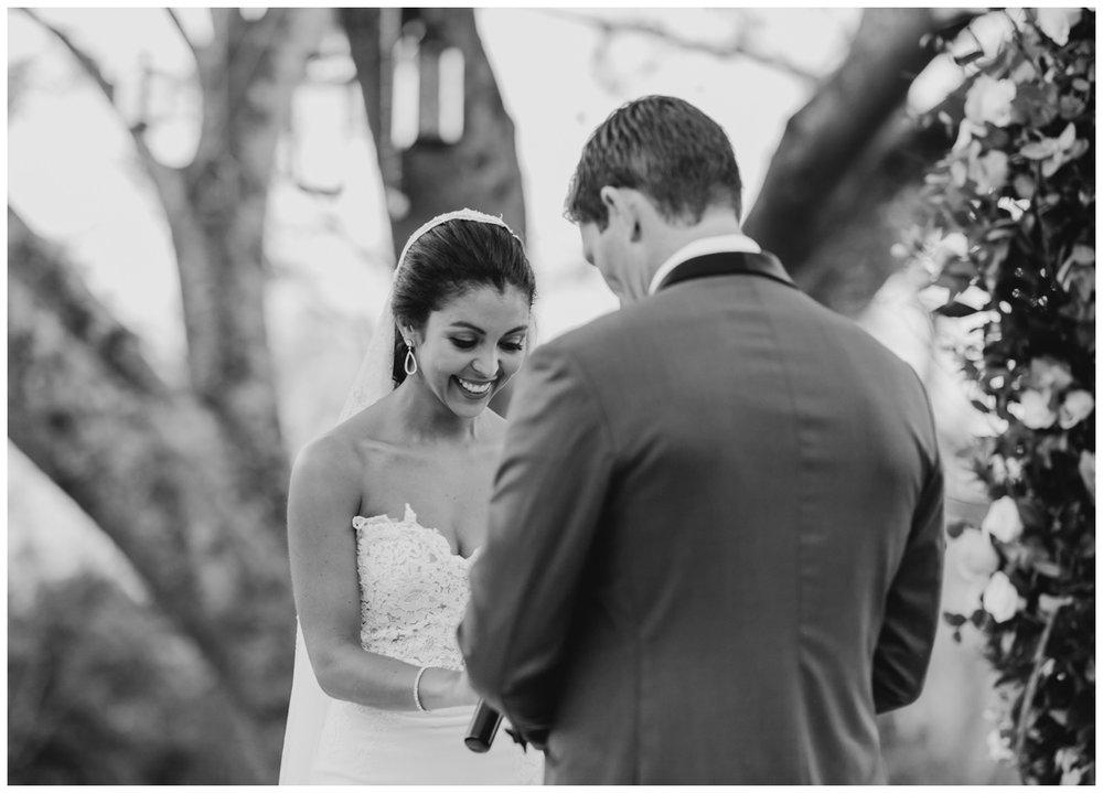 adriana_rivera_miranda_weddings_el_salvador_23.jpg
