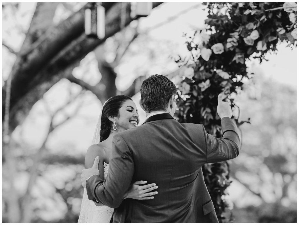 adriana_rivera_miranda_weddings_el_salvador_28.jpg