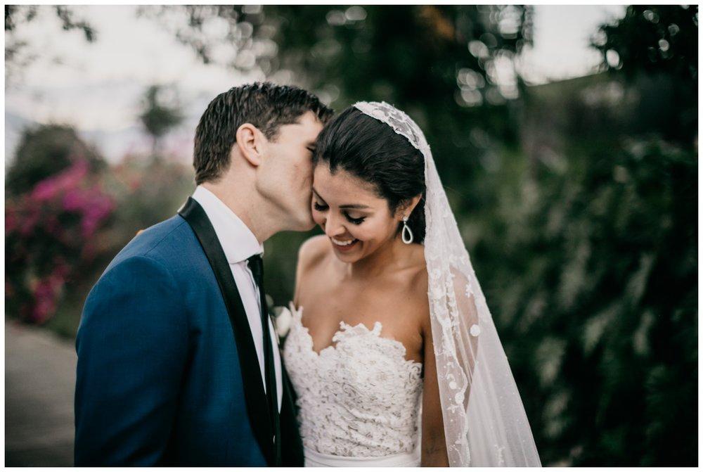 adriana_rivera_miranda_weddings_el_salvador_32.jpg