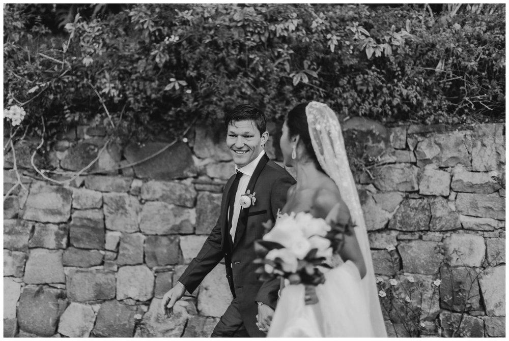 adriana_rivera_miranda_weddings_el_salvador_34.jpg