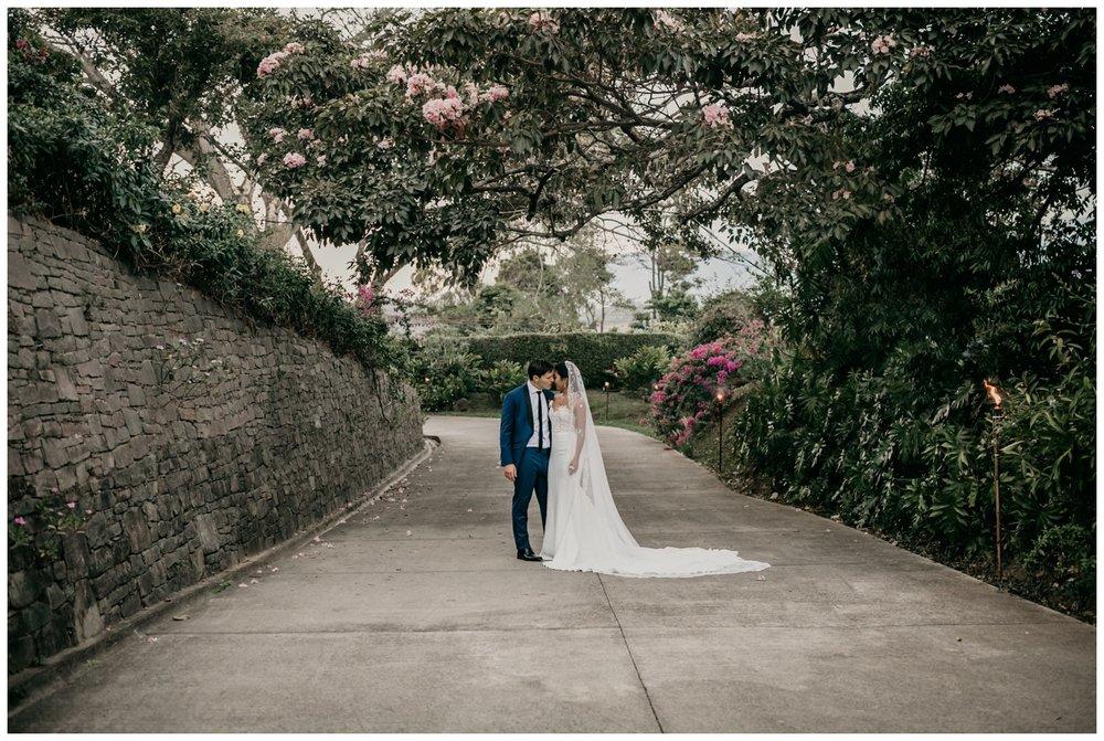 adriana_rivera_miranda_weddings_el_salvador_43.jpg