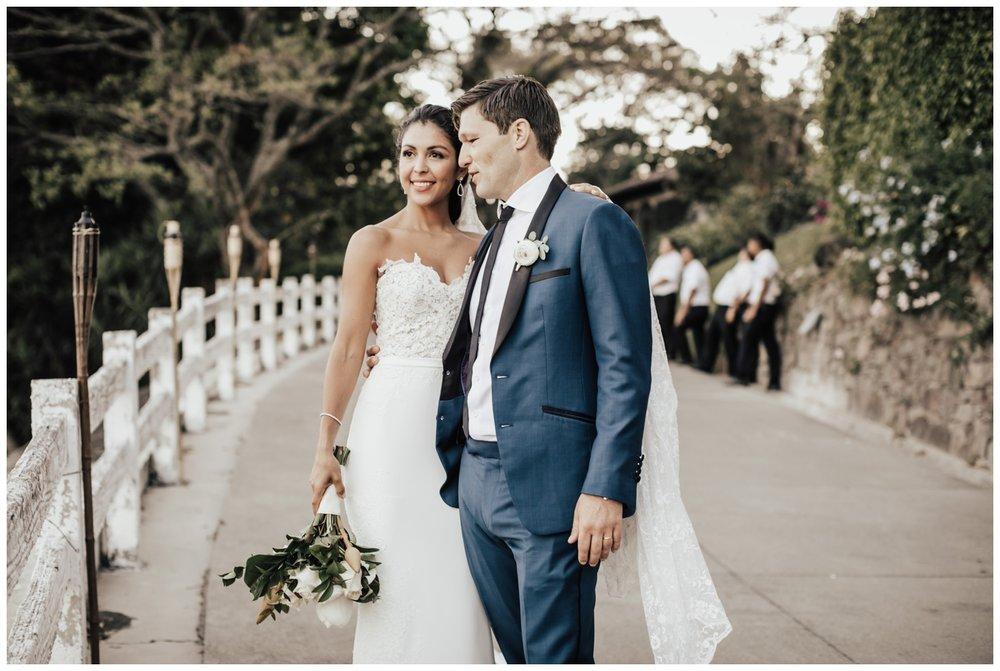 adriana_rivera_miranda_weddings_el_salvador_50.jpg