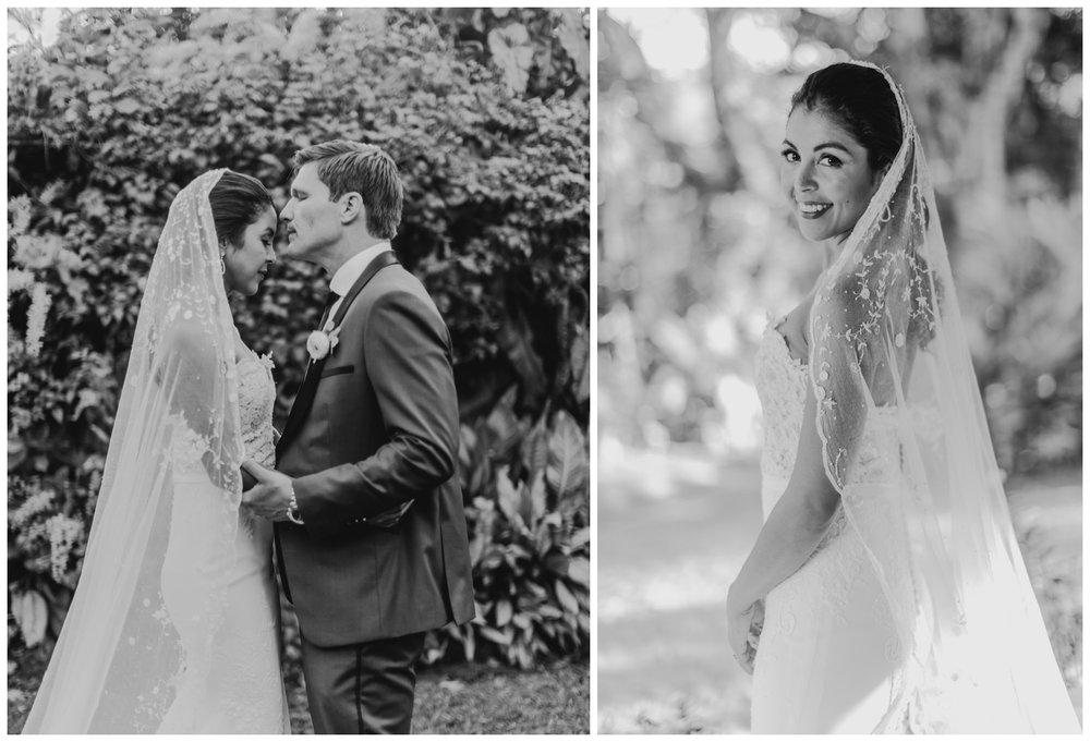 adriana_rivera_miranda_weddings_el_salvador_58.jpg