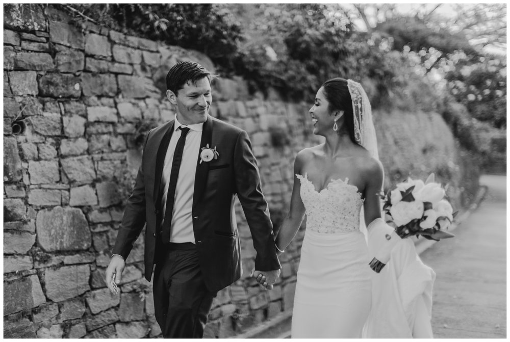 adriana_rivera_miranda_weddings_el_salvador_61.jpg