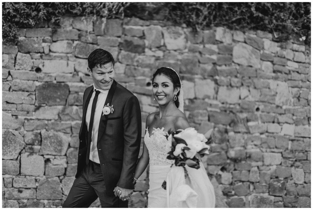 adriana_rivera_miranda_weddings_el_salvador_64.jpg
