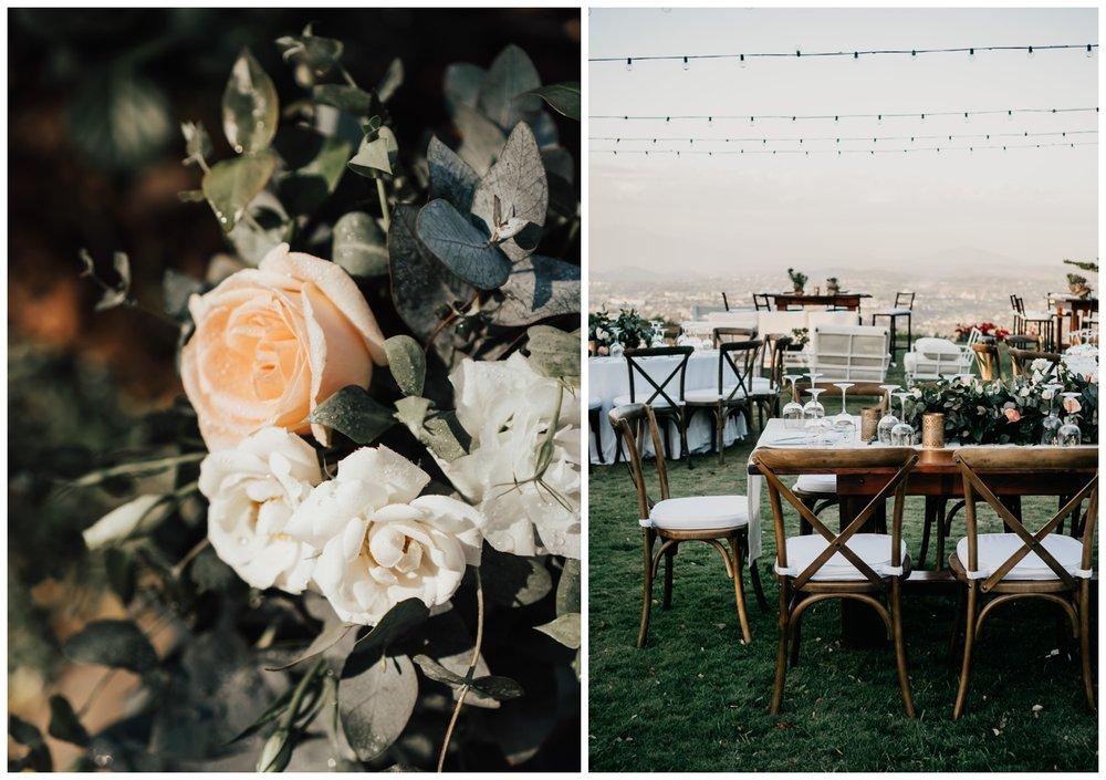 adriana_rivera_miranda_weddings_el_salvador_66.jpg