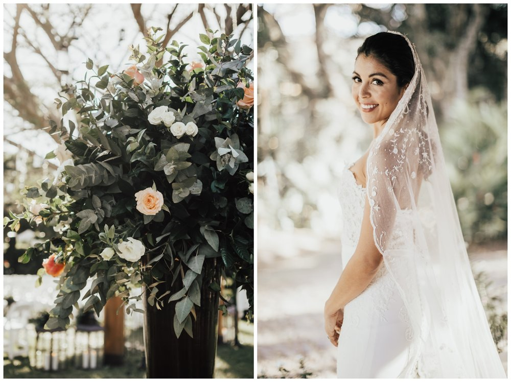 adriana_rivera_miranda_weddings_el_salvador_67.jpg