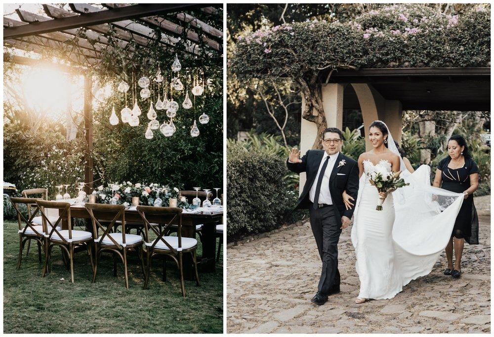 adriana_rivera_miranda_weddings_el_salvador_69.jpg