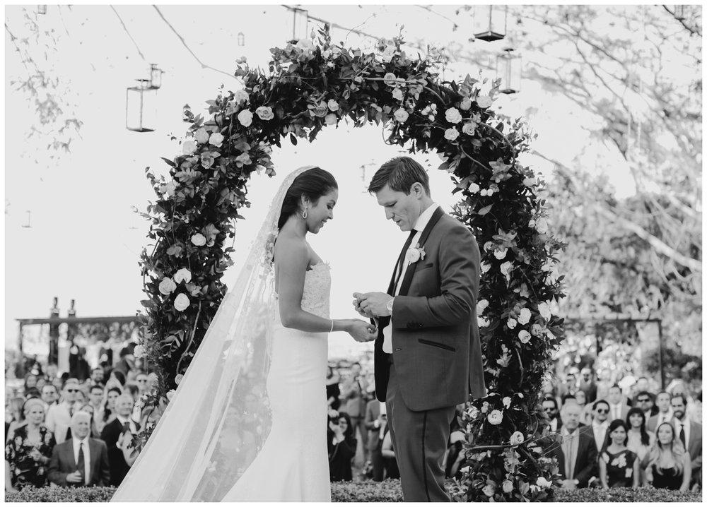 adriana_rivera_miranda_weddings_el_salvador_71.jpg