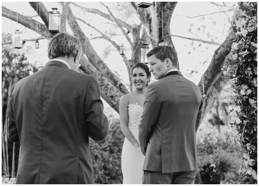adriana_rivera_miranda_weddings_el_salvador_78.jpg