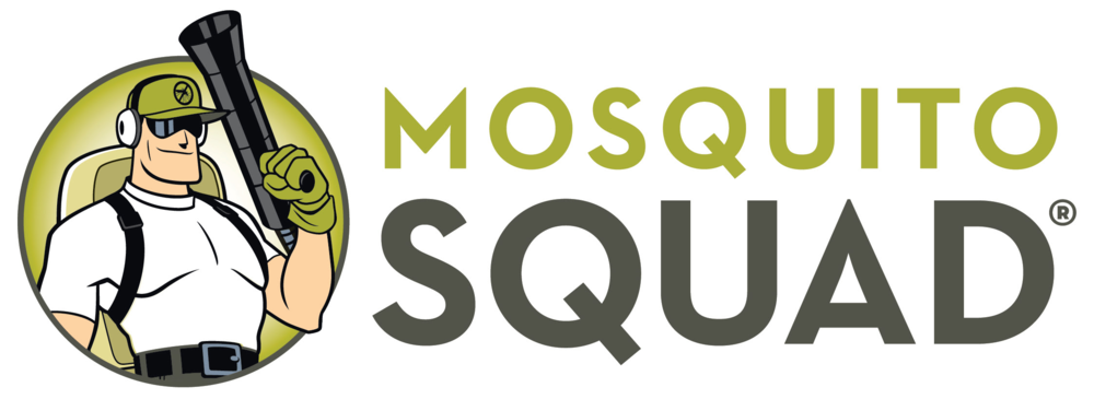 https://fayetteville.mosquitosquad.com/