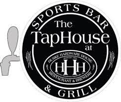 The TapHouse at Huske LOGO (1).jpg