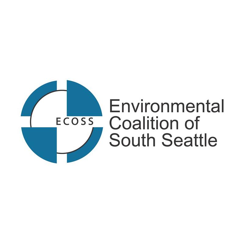 ECOSS_LOGO_COLOR_w_text-HI.jpg