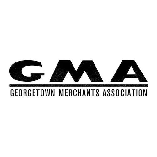 GMA Logo.jpg