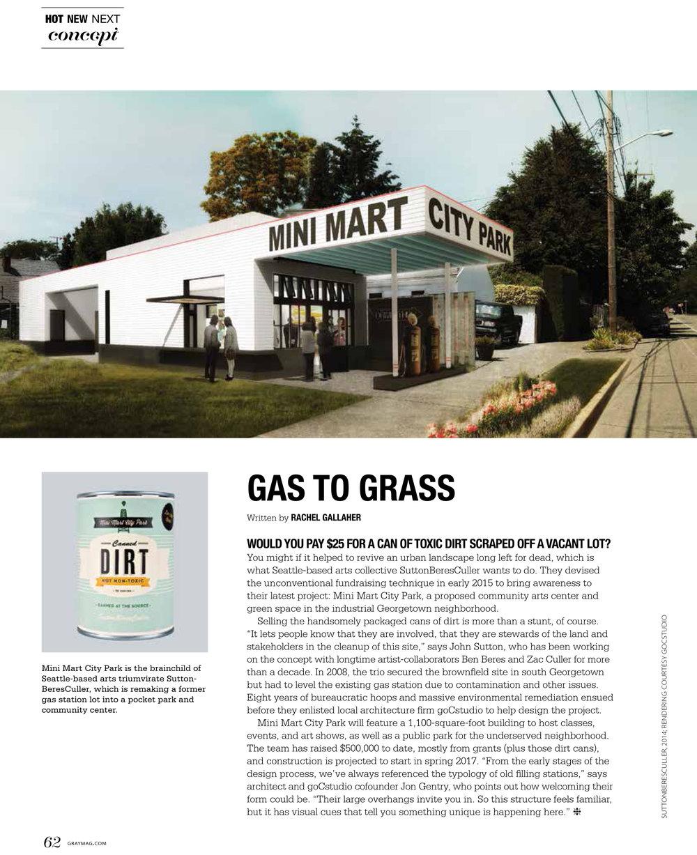 GRAY Magazine article.jpg