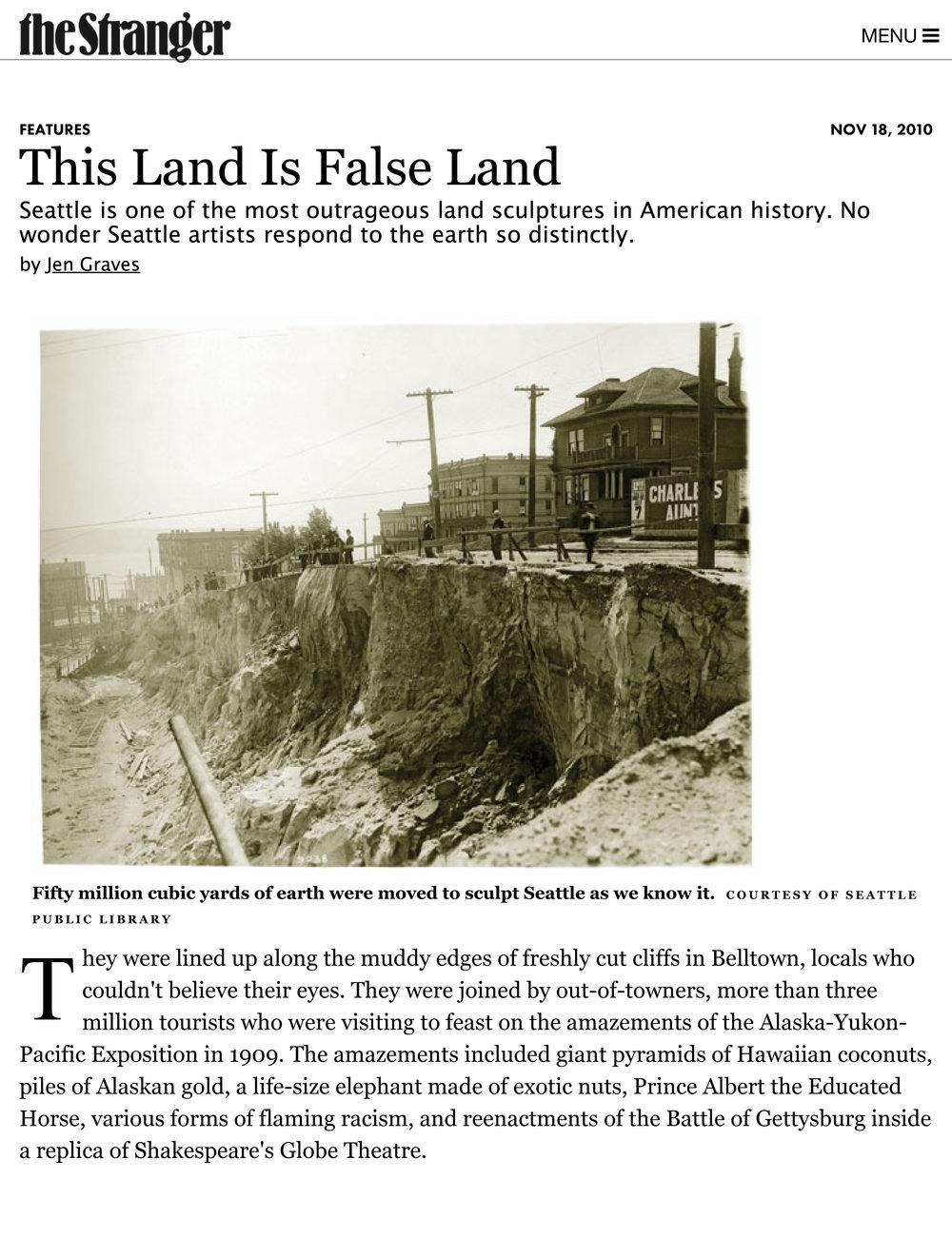 This Land Is False Land-1.jpg