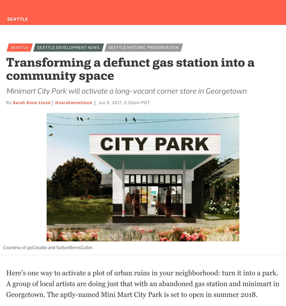 Curbed article-1.jpg