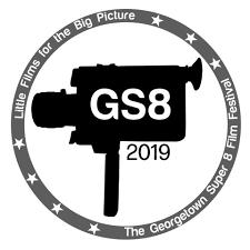 GS8.jpg