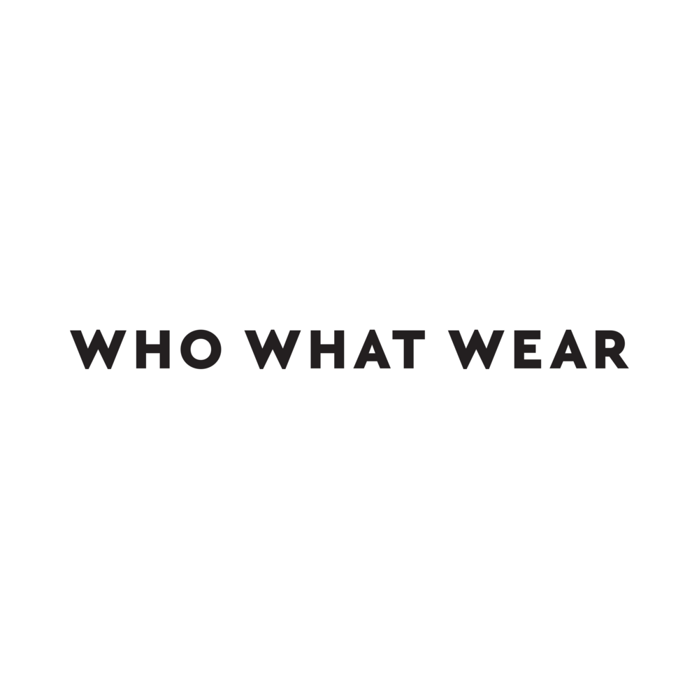 www-logo-black-on-transparent.png