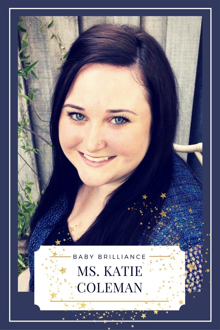 Katie - Official Head Shot - with Stars - JPEG.jpg
