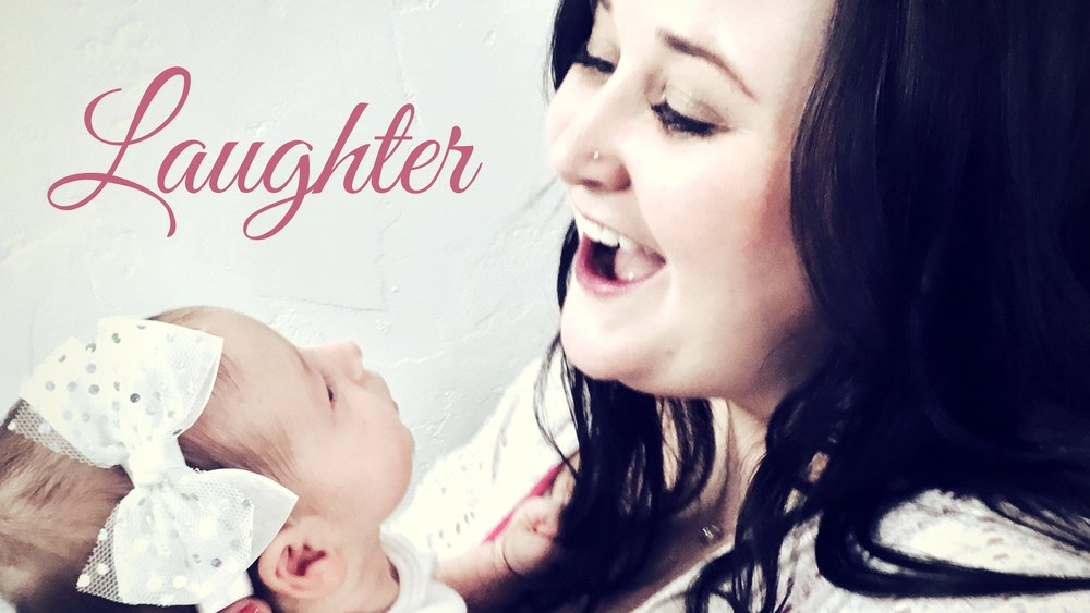 Baby Brilliance - Marketing Campaign 12 - Logos, Head Shots and Backgrounds.jpg