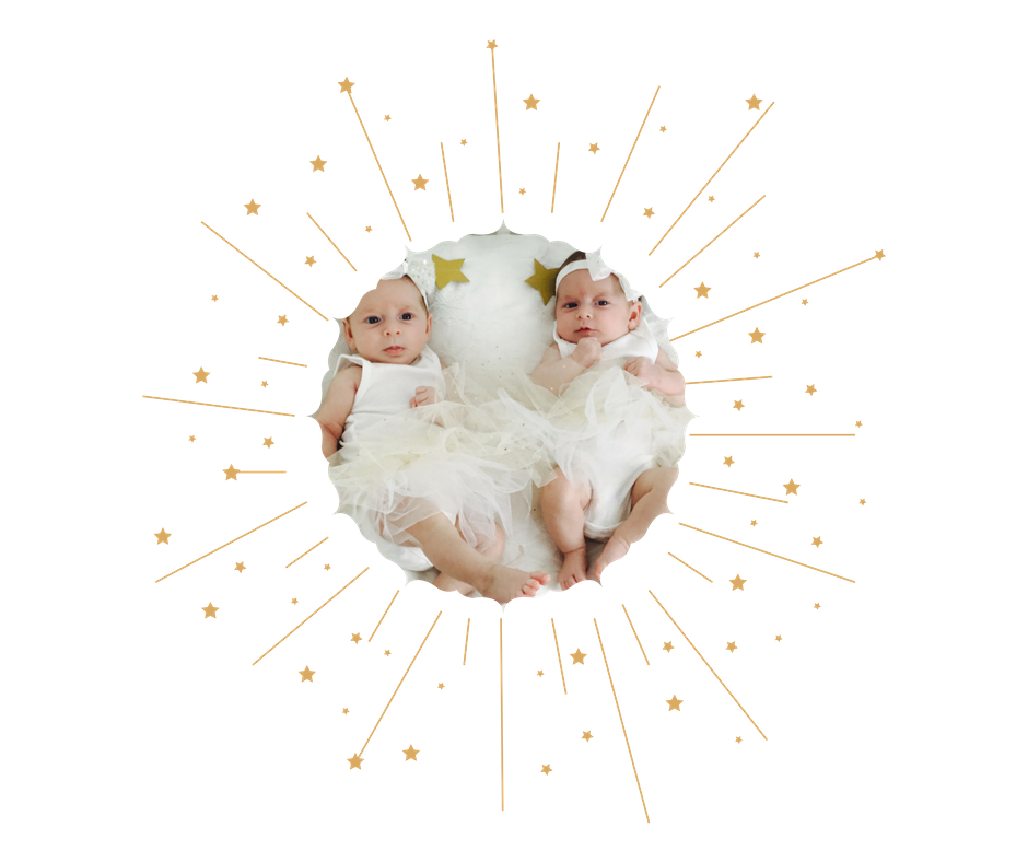CLS - Baby Brilliance - Twin Support 9 - PNG - 2018.jpg